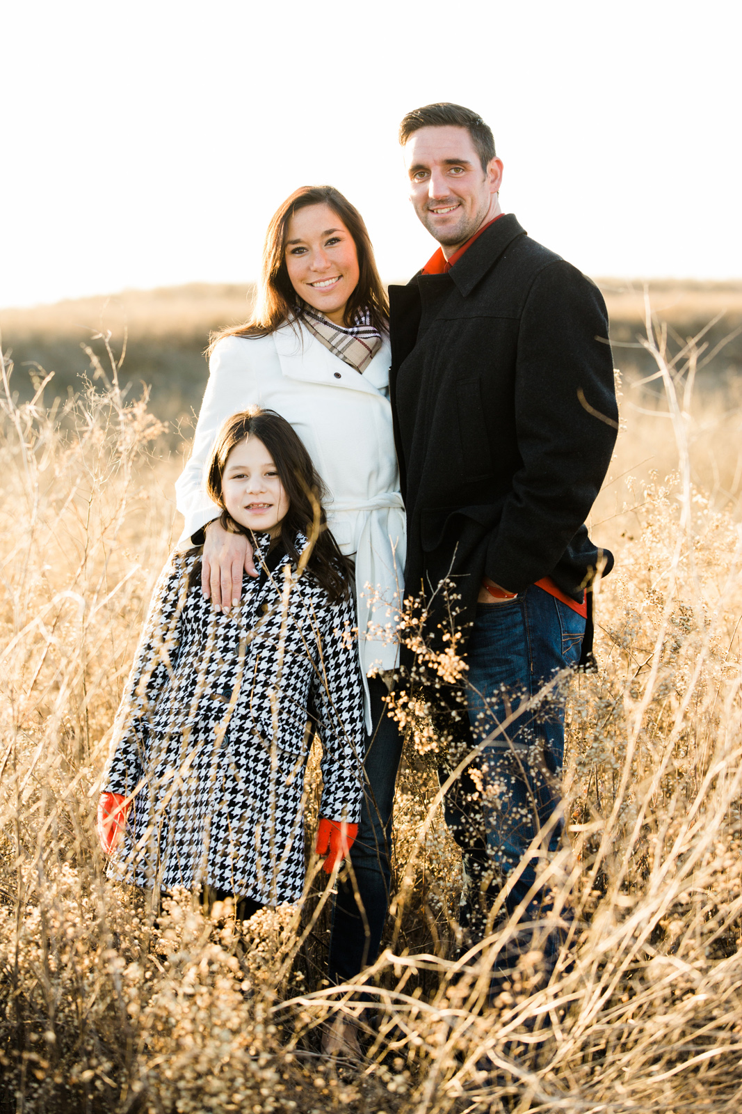Oldani Photography-St Charles-Family Session-engagement-New Town_20141228_16554185.jpg
