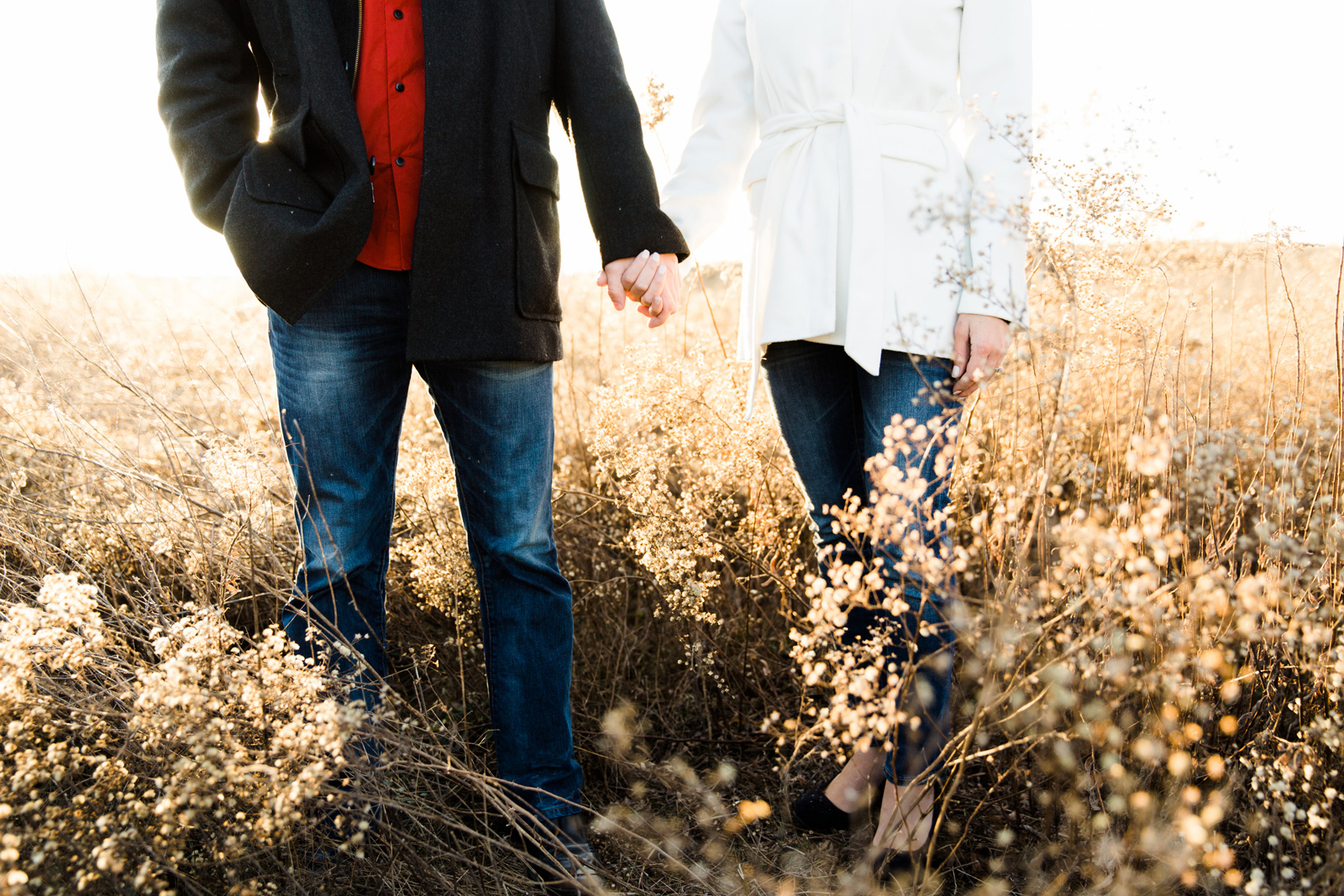 Oldani Photography-St Charles-Family Session-engagement-New Town_20141228_17010900.jpg