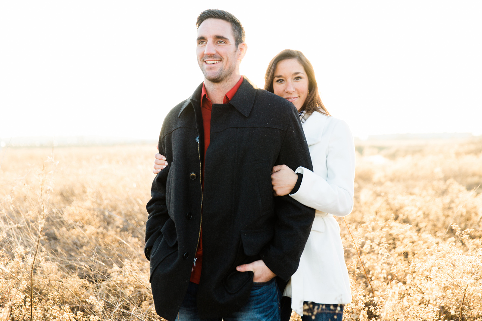 Oldani Photography-St Charles-Family Session-engagement-New Town_20141228_17064800.jpg