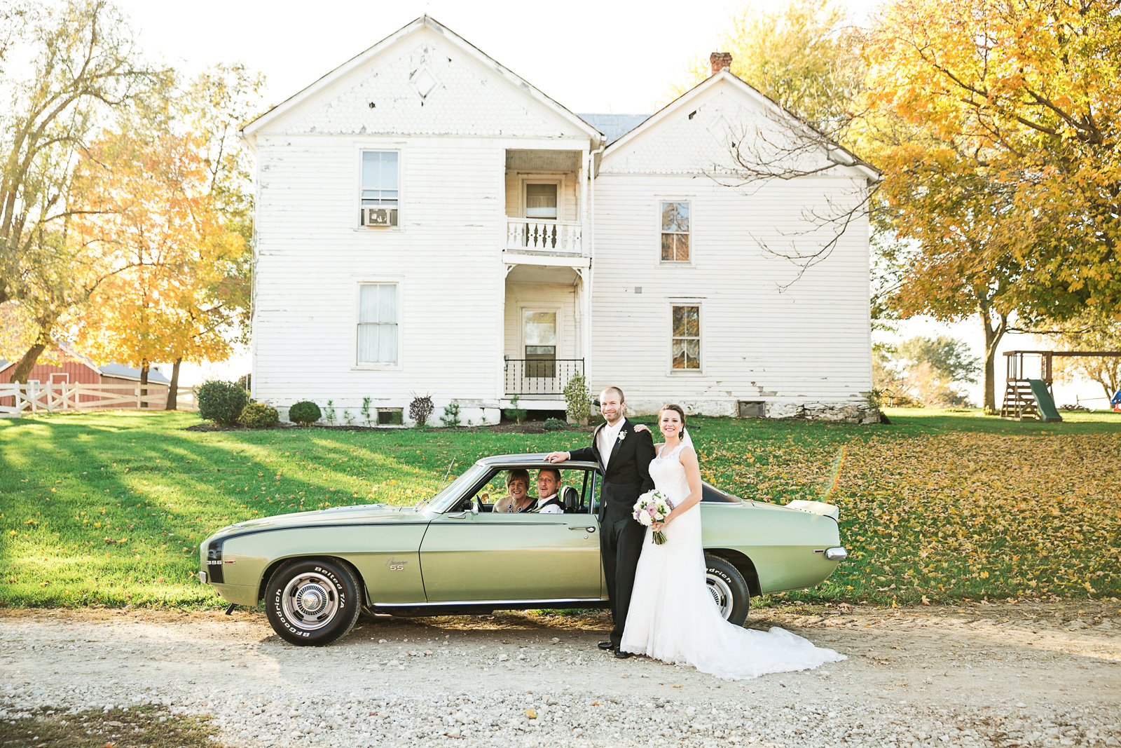 Oldani Photography-St Charles-Wentzville-St Paul-classic cars-red barn-wedding party-wedding photographer-wedding photos_20141025_16282674.jpg