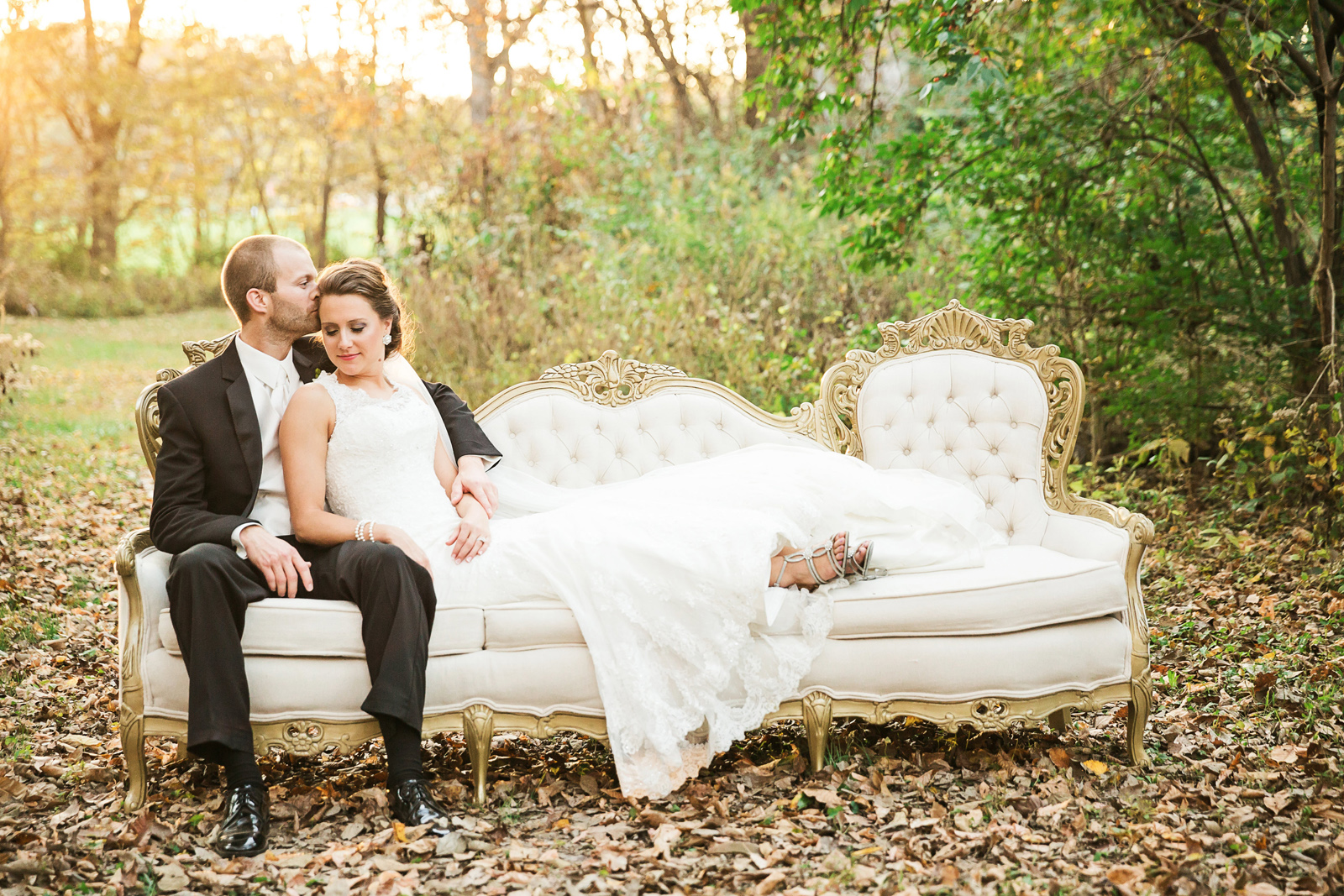Oldani Photography-St Charles-Wentzville-St Paul-classic cars-red barn-wedding party-wedding photographer-wedding photos_20141025_17414906.jpg