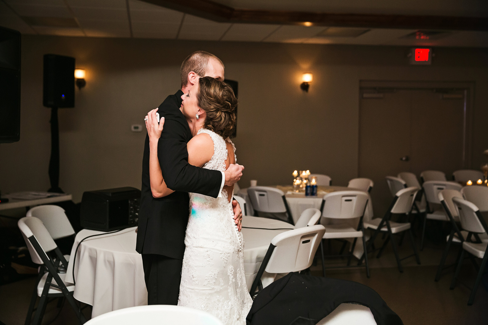 Oldani Photography-St Charles-Old Monroe KC Hall-Old Monroe Knights of Columbus-Wedding Reception_20141025_20292189.jpg