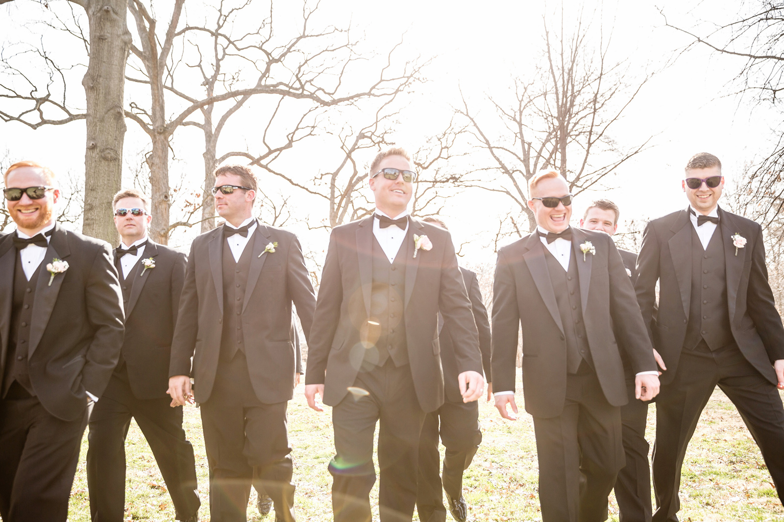 Millstadt Wedding Photographer Oldani Photography