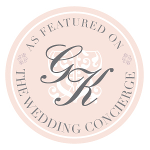The Wedding Concierge.jpg
