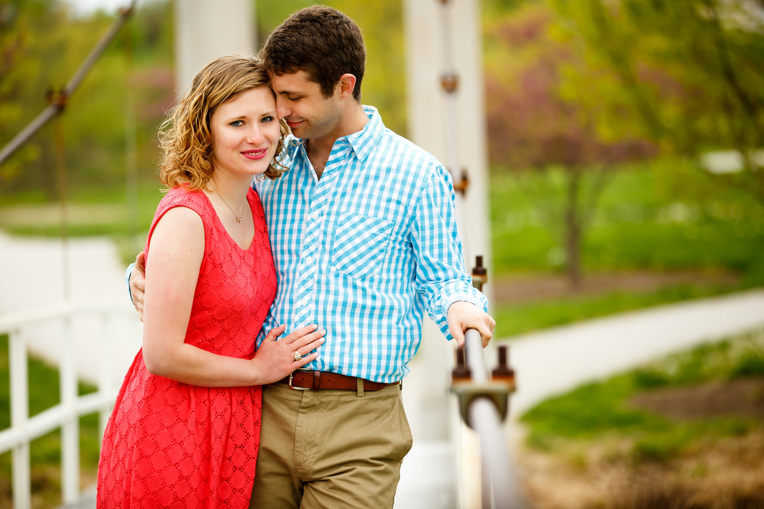 Art Hill Forest Park Engagement Photos Oldani Photography St. Louis Wedding Photographers11.jpg