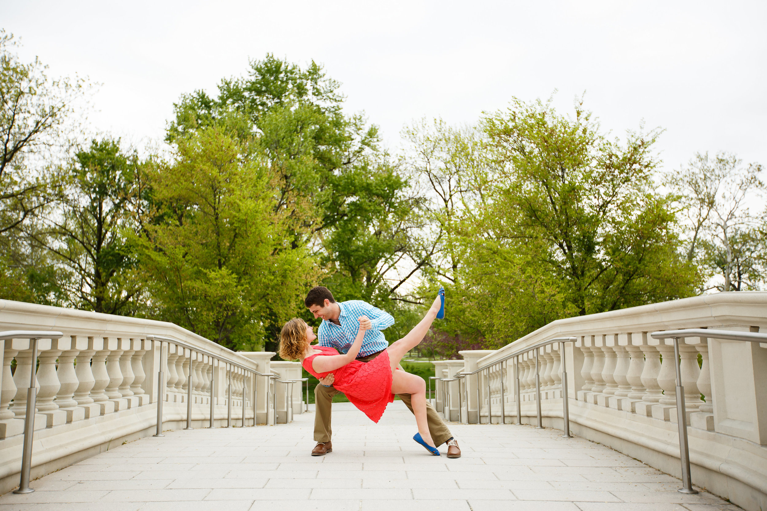 Art Hill Forest Park Engagement Photos Oldani Photography St. Louis Wedding Photographers10.jpg