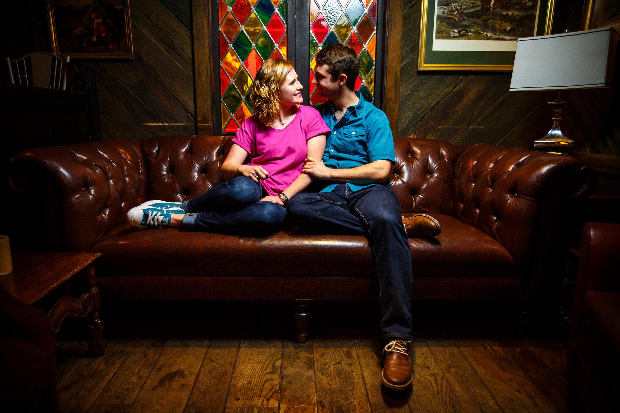 Fox and Hound Cheshire Engagement Photos Oldani Photography St. Louis Wedding Photographers5.jpg