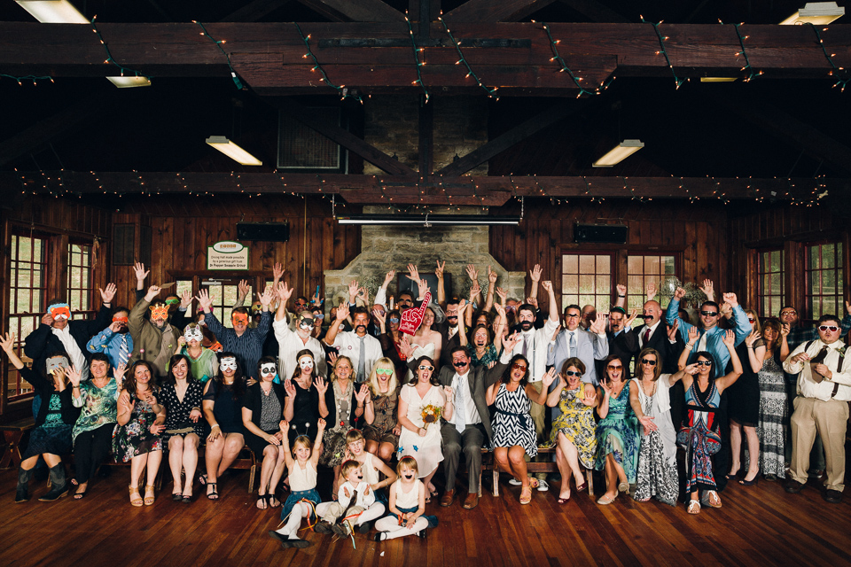 Oldani Photography Family Photos.jpg