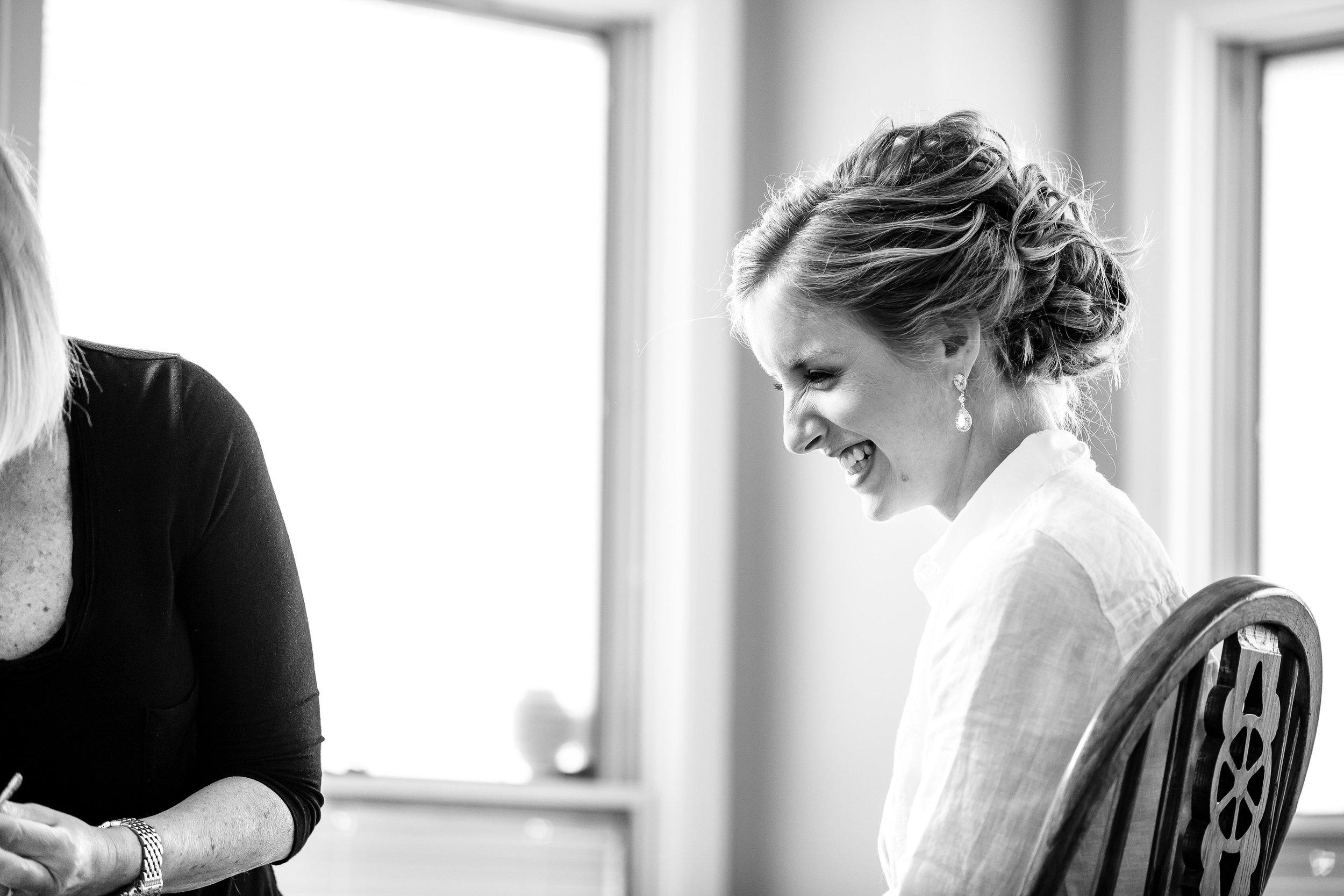 St. Louis Wedding Photographer Oldani Photography Getting Ready 3.jpg