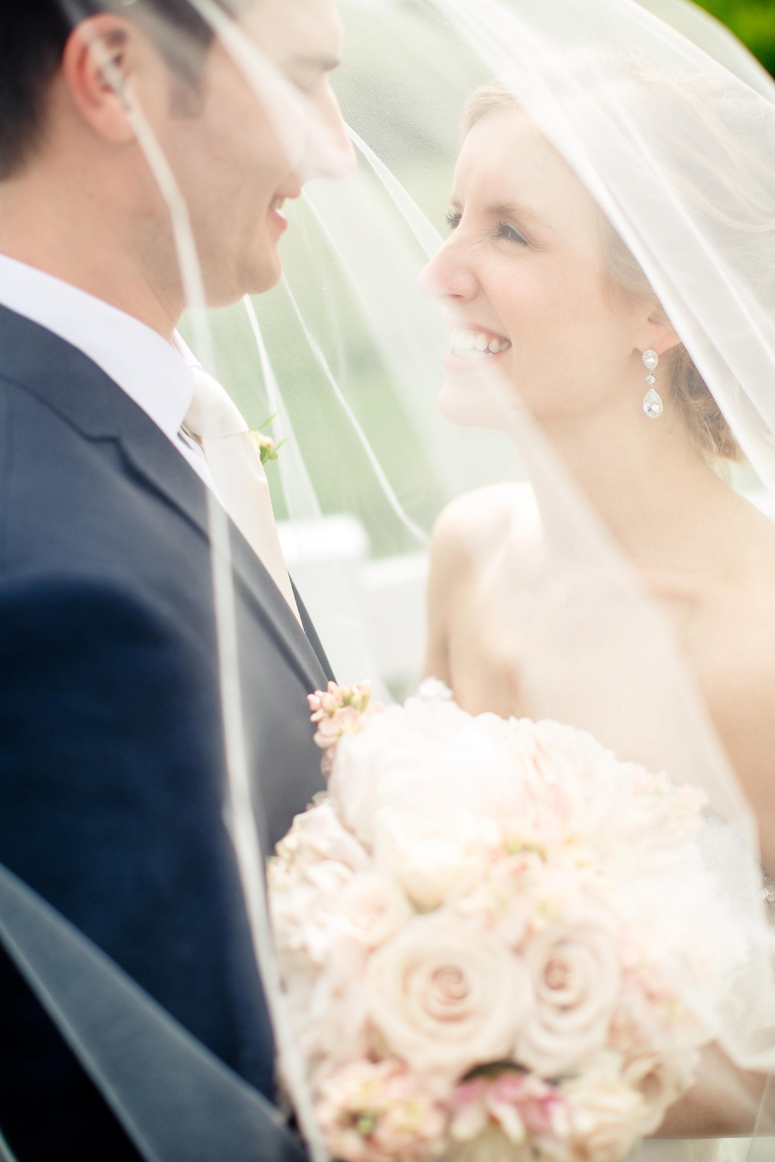 Grant's Farm St. Louis Wedding Photographer Oldani Photography 5.jpg