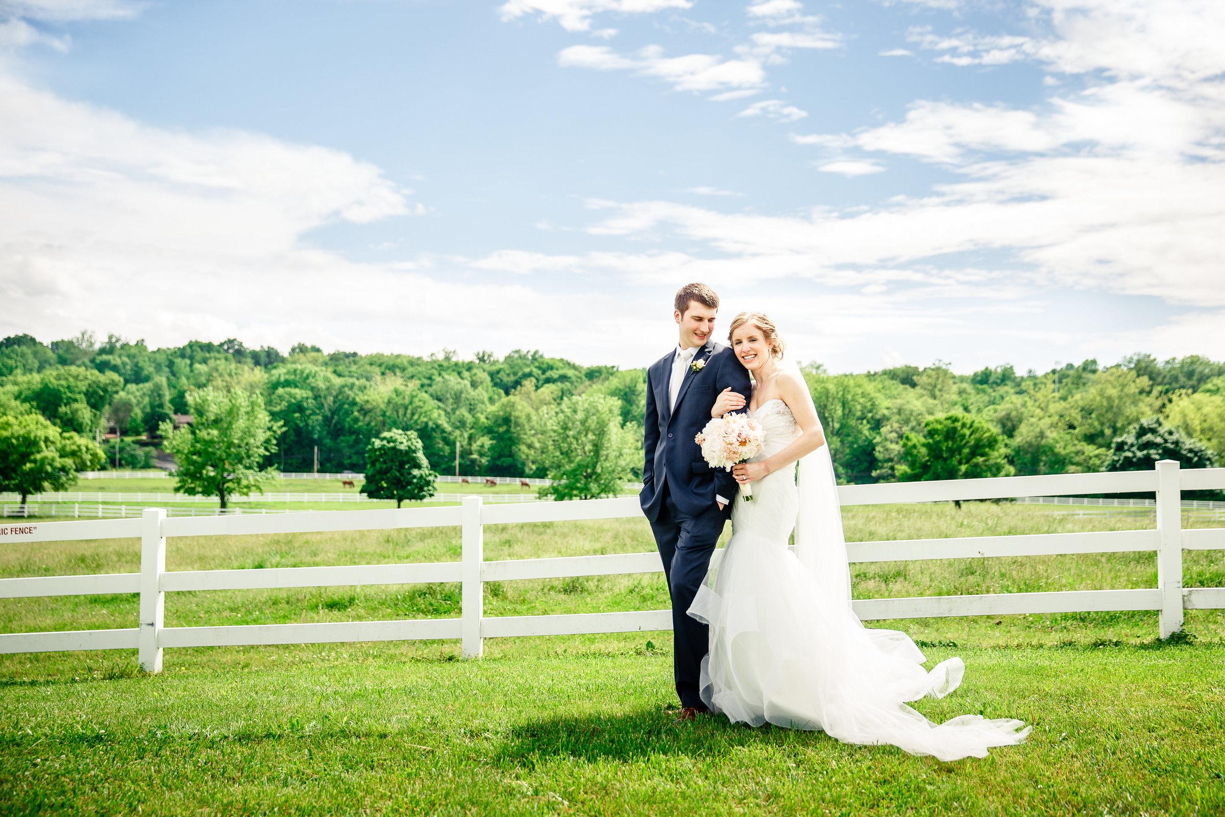 Grant's Farm St. Louis Wedding Photographer Oldani Photography 6.jpg