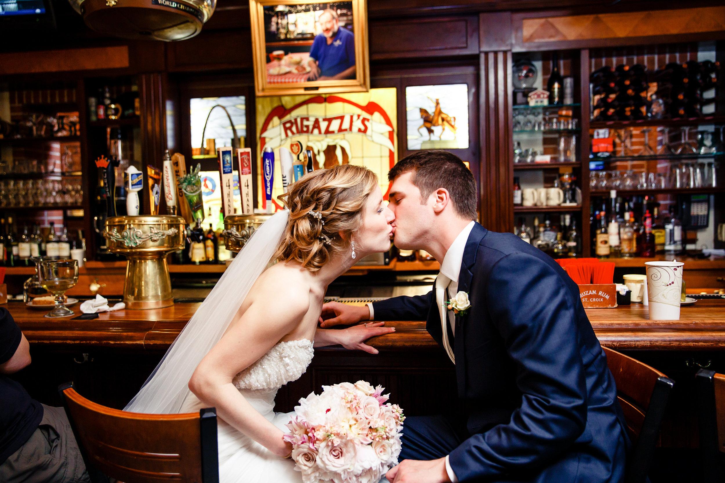 Rigazzi's St. Louis Wedding Photographer Oldani Photography 1.jpg