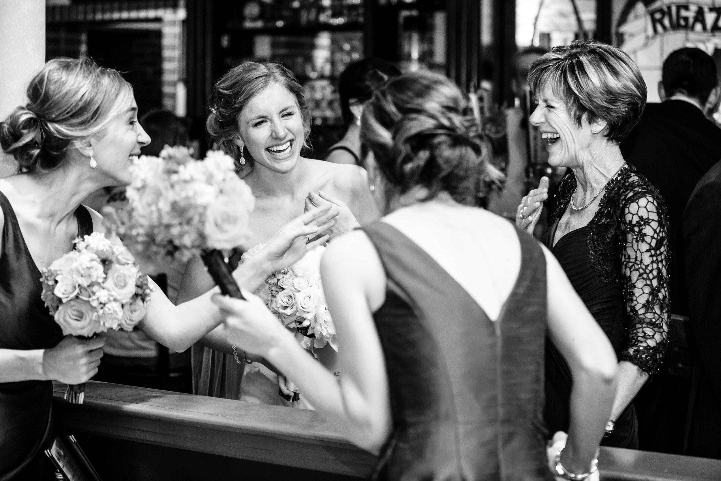Rigazzi's St. Louis Wedding Photographer Oldani Photography 2.jpg