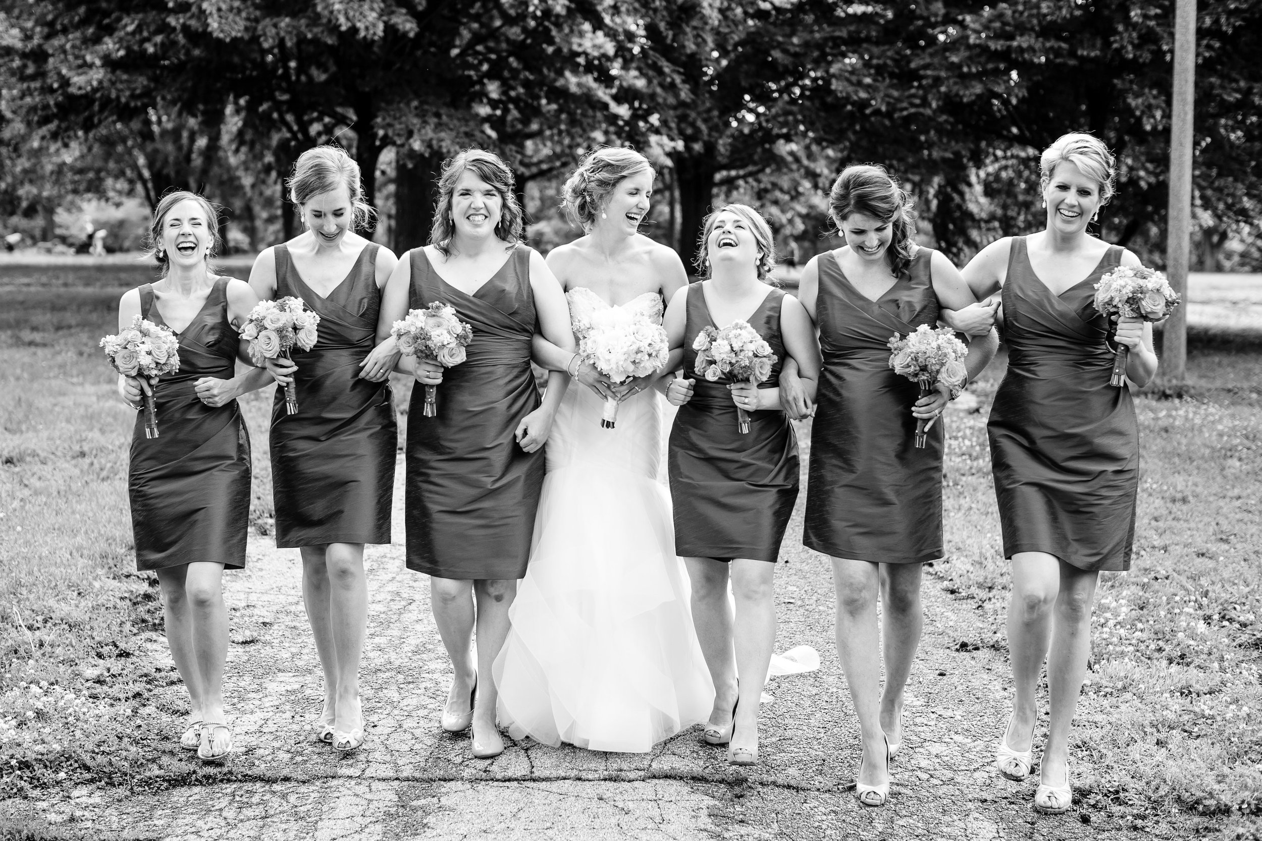 Lafayette Square Park St. Louis Wedding Photographer Oldani Photography 2.jpg