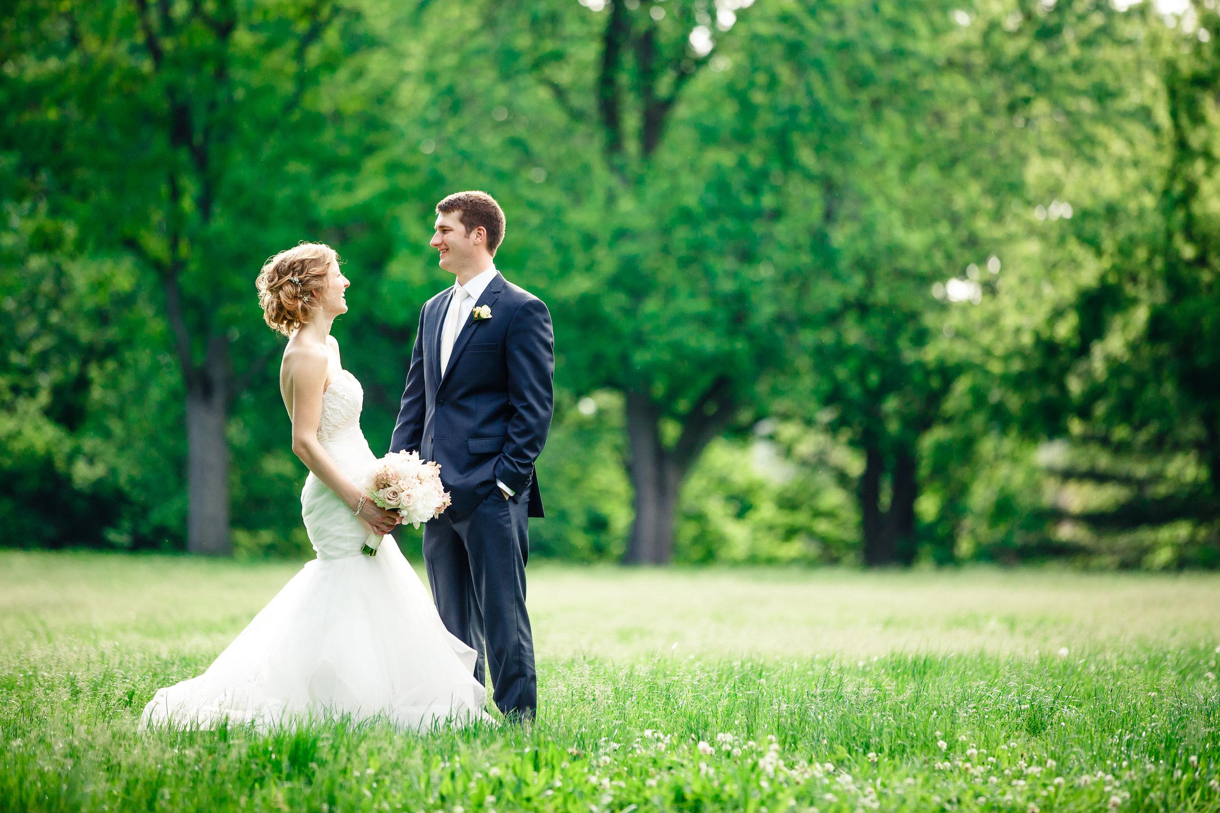Lafayette Square Park St. Louis Wedding Photographer Oldani Photography 4.jpg