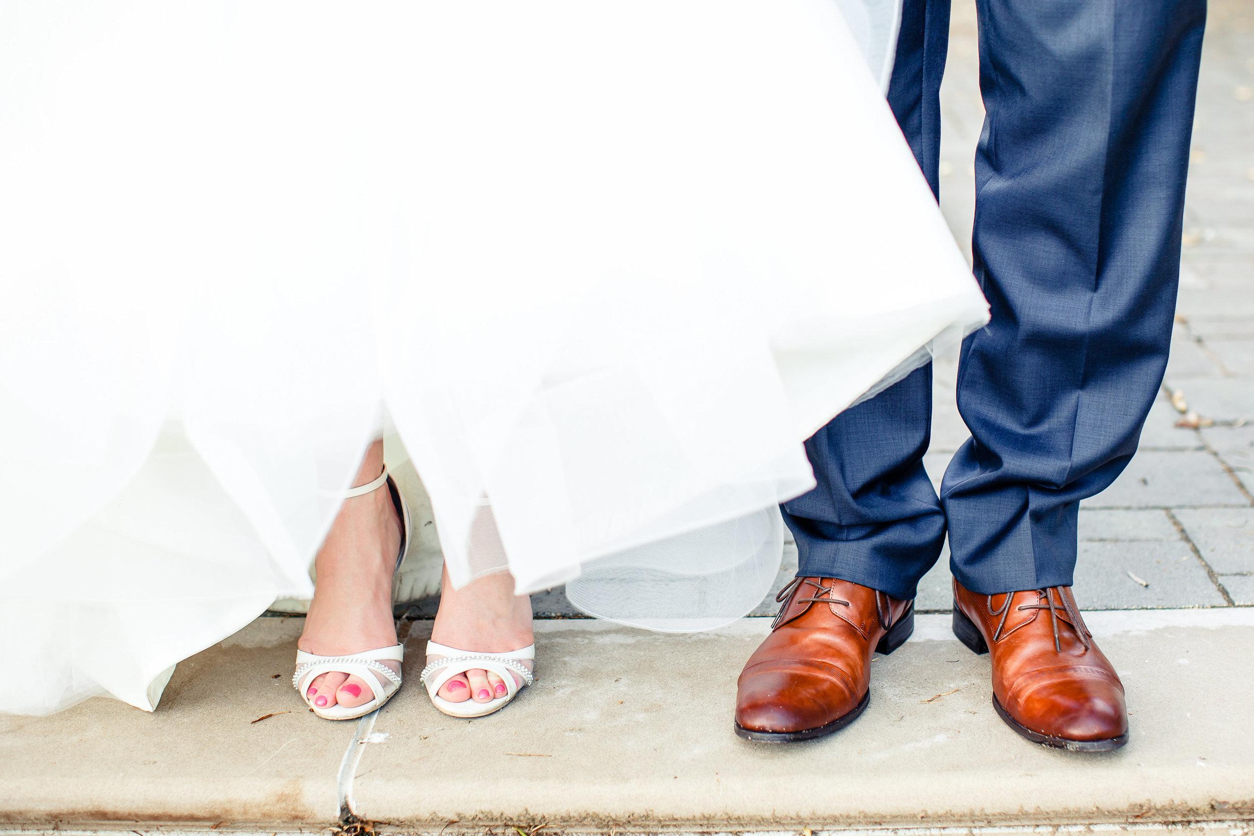 Lafayette Square Park St. Louis Wedding Photographer Oldani Photography 6.jpg