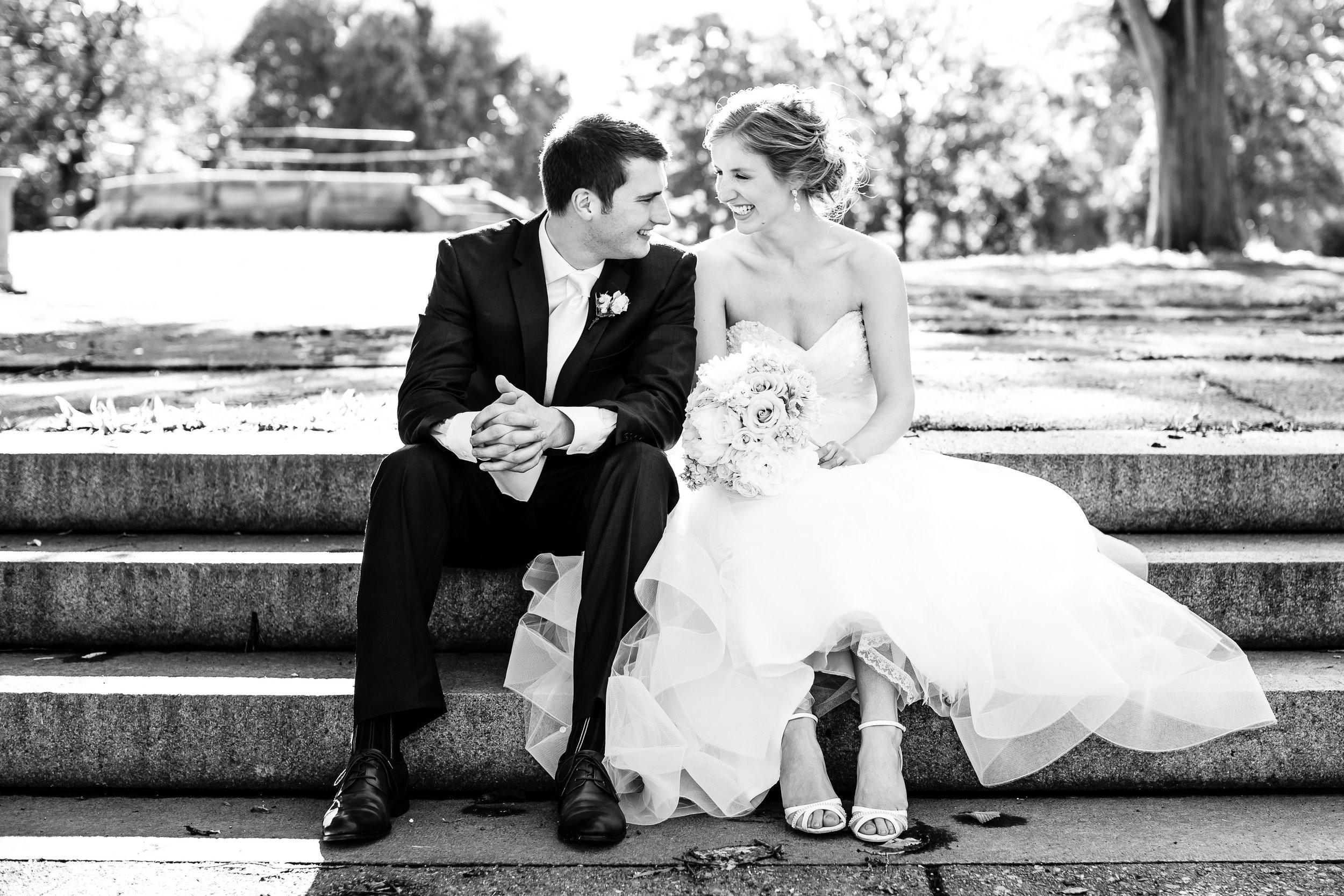 Lafayette Square Park St. Louis Wedding Photographer Oldani Photography 8.jpg