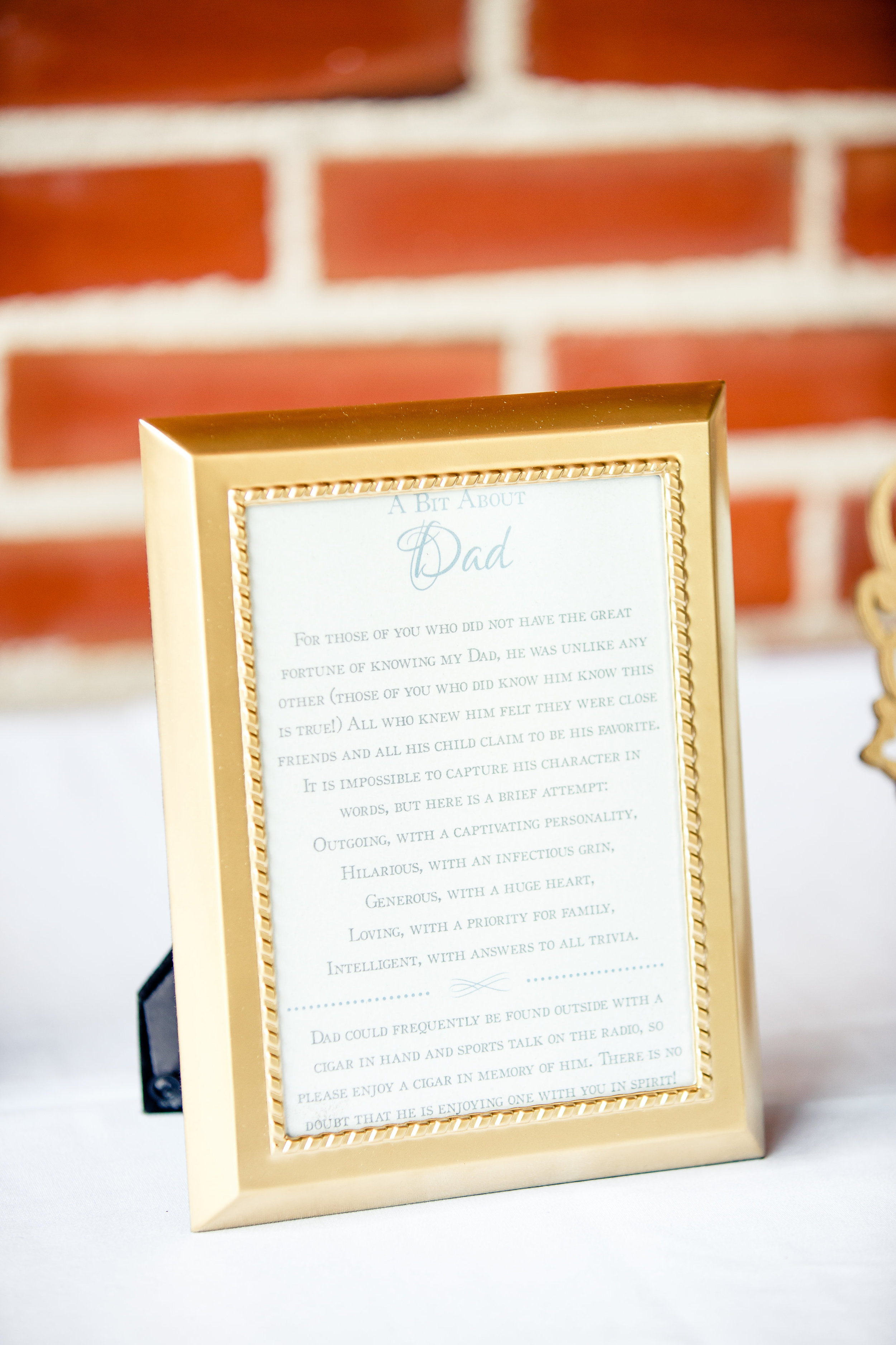 Windows on Washington St. Louis Wedding Photographer Oldani Photography 8.jpg