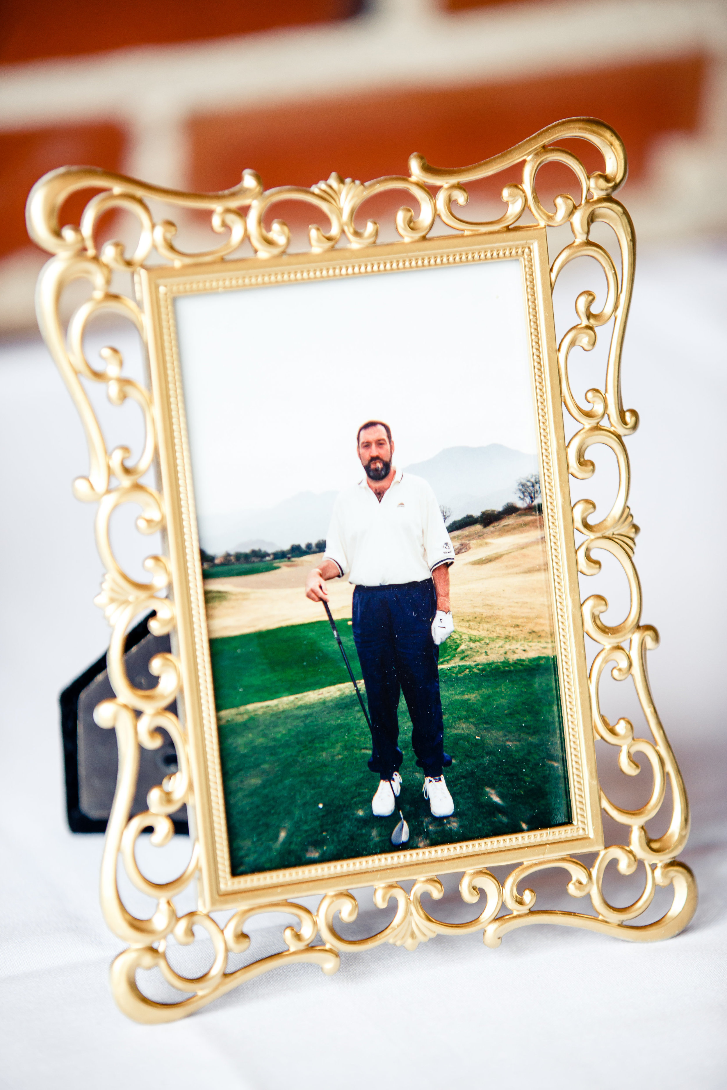 Windows on Washington St. Louis Wedding Photographer Oldani Photography 9.jpg