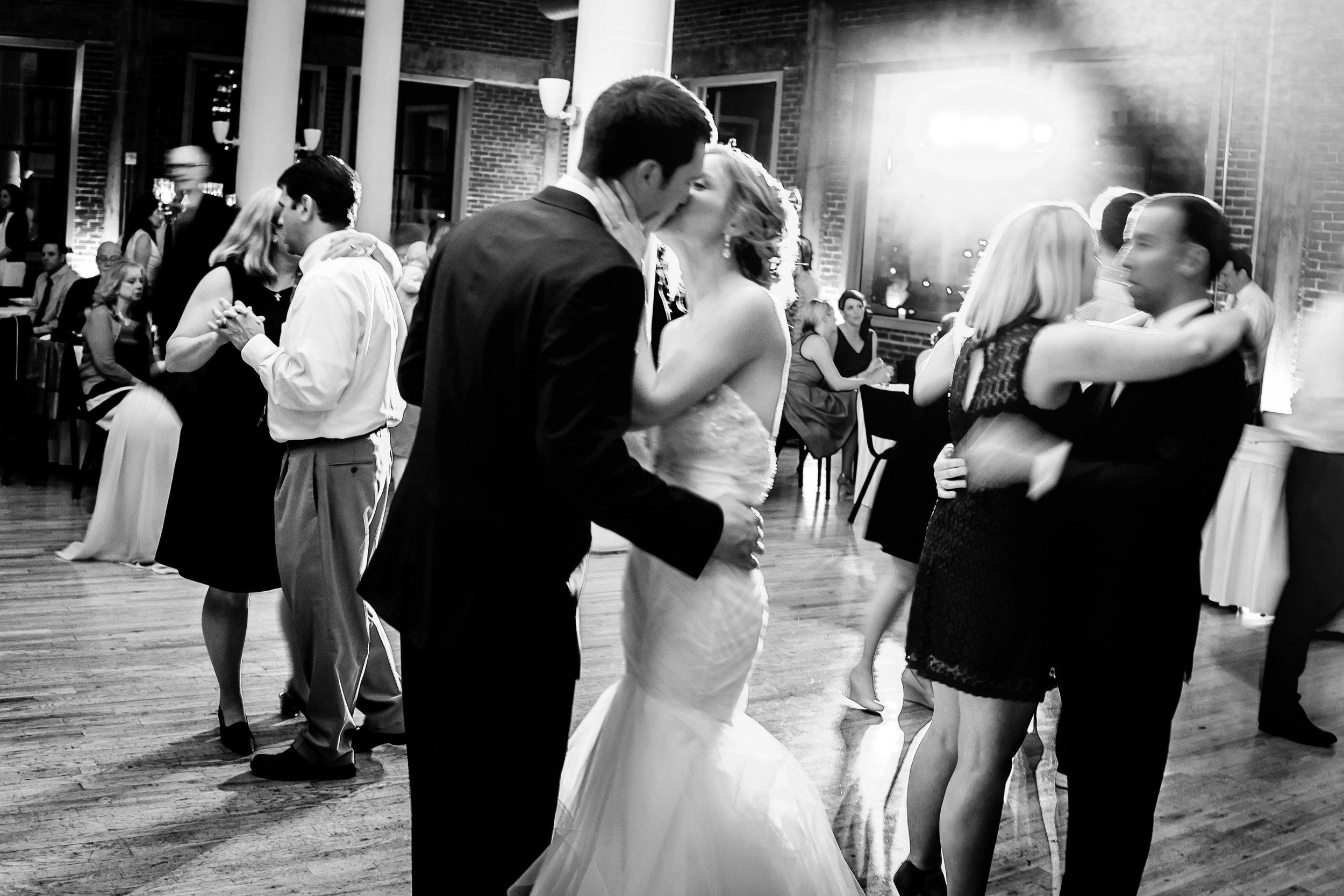 Windows on Washington St. Louis Wedding Photographer Oldani Photography 29.jpg