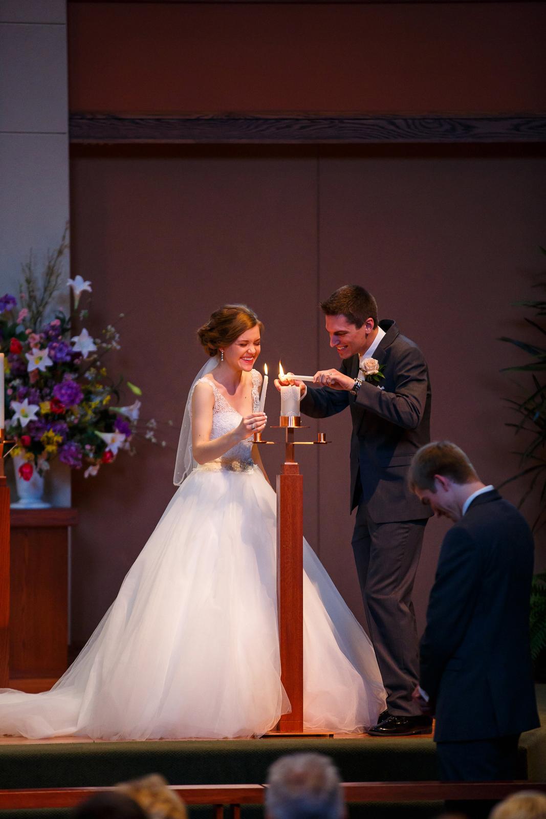 Webster Gardens Lutheran Wedding St Louis Wedding Photographer Oldani Photography 1.jpg