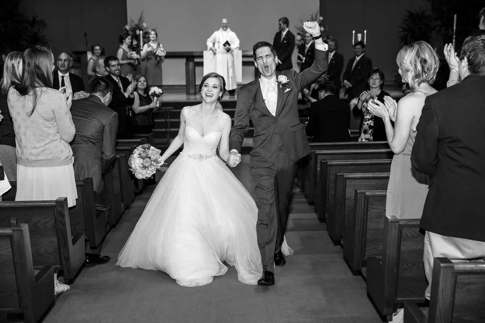 Webster Gardens Lutheran Wedding St Louis Wedding Photographer Oldani Photography 2.jpg