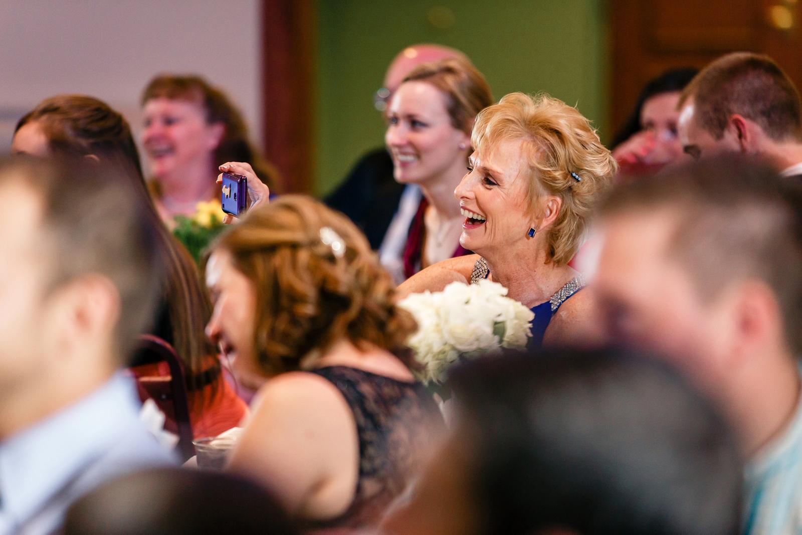Webster Gardens Lutheran Reception St Louis Wedding Photographer Oldani Photography 5.jpg