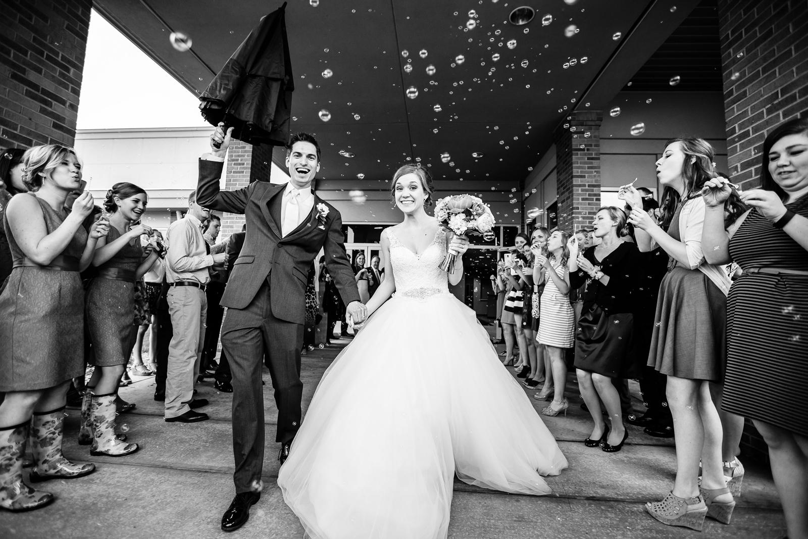Webster Gardens Lutheran Reception St Louis Wedding Photographer Oldani Photography 8.jpg