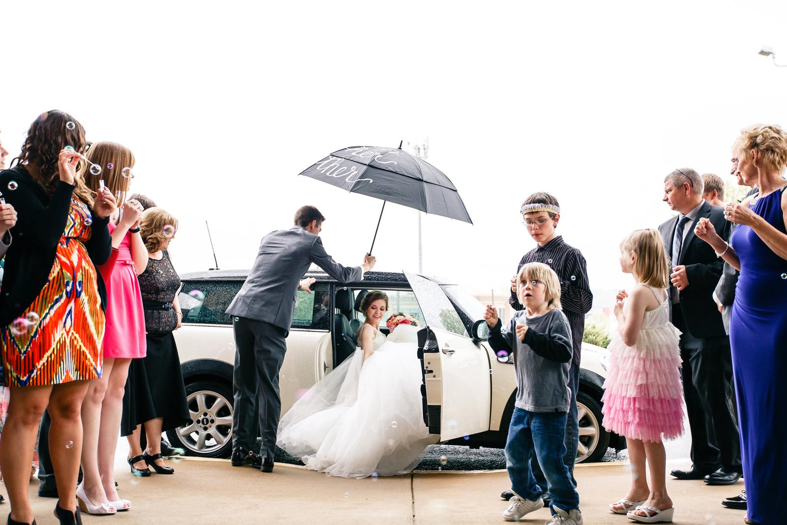 Webster Gardens Lutheran Reception St Louis Wedding Photographer Oldani Photography 9.jpg