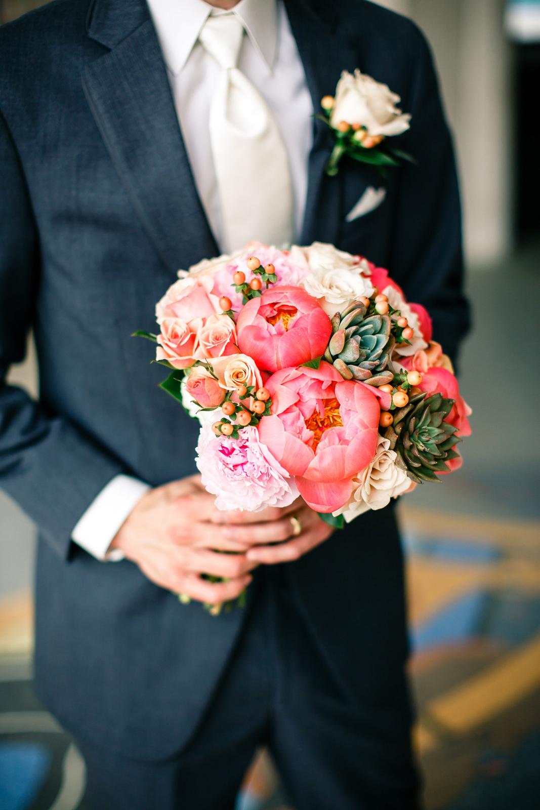 Bride Groom The Muny Schnucks Florist St Louis Wedding Photographer Oldani Photography 5.jpg