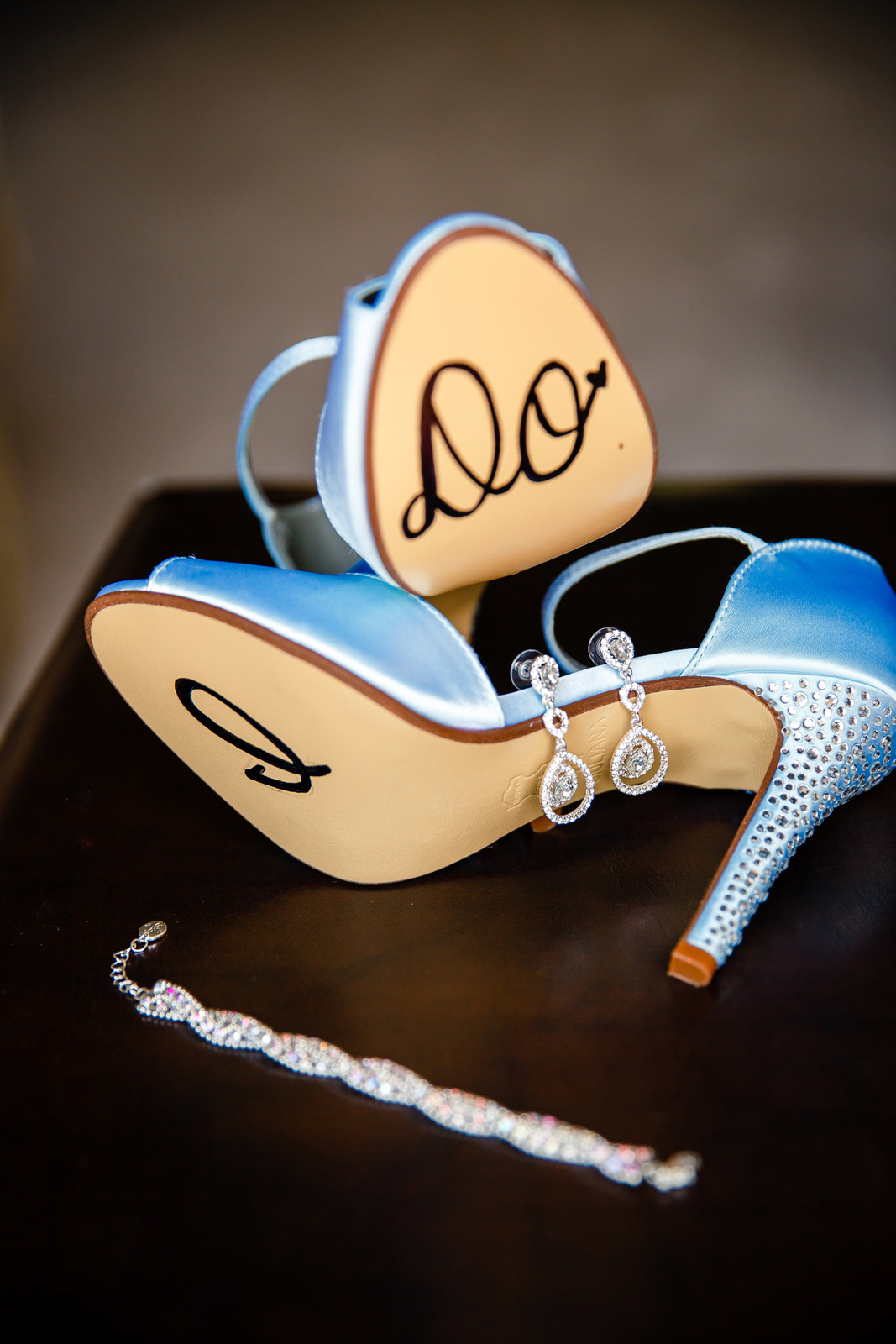 Millstadt Bride and Bridal Party Getting Ready Photos with St. Louis Wedding Photographers by Oldani Photography 1.jpg