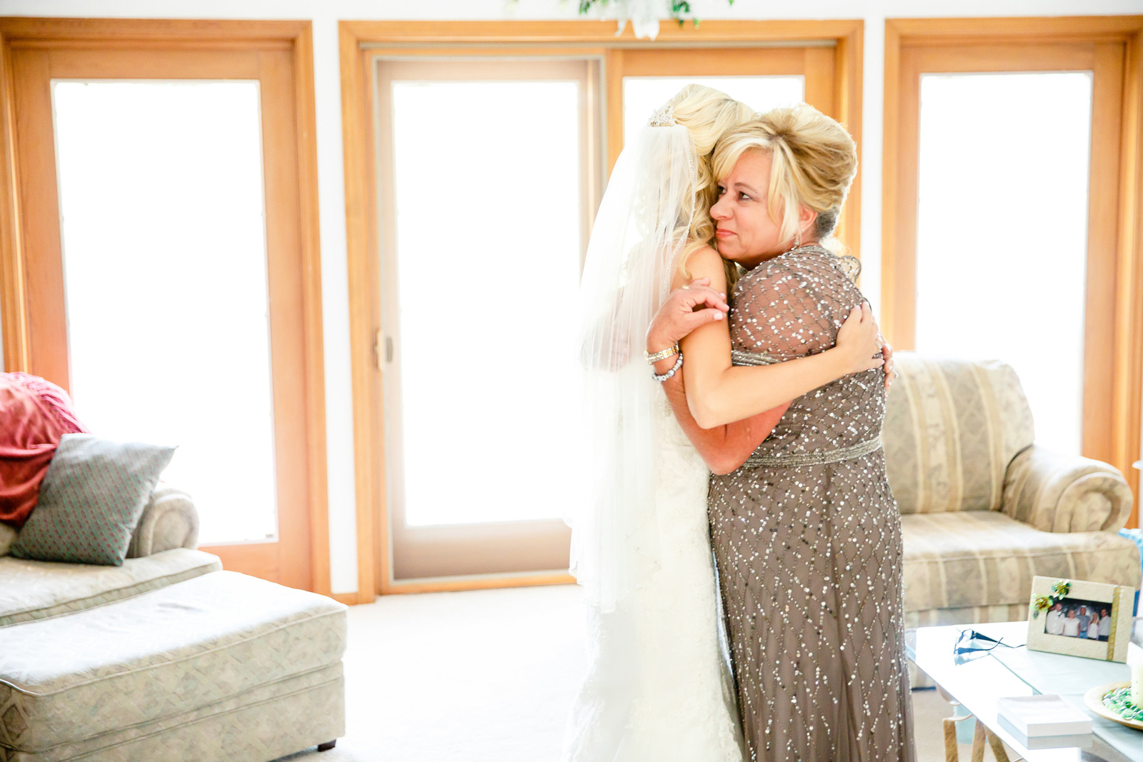 Millstadt Bride and Bridal Party Getting Ready Photos with St. Louis Wedding Photographers by Oldani Photography 12.jpg