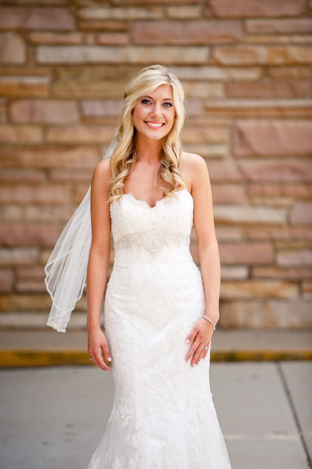 Millstadt Bride Wedding Photos at St. Paul United Church of Christ with St. Louis Wedding Photographers by Oldani Photography 9.jpg