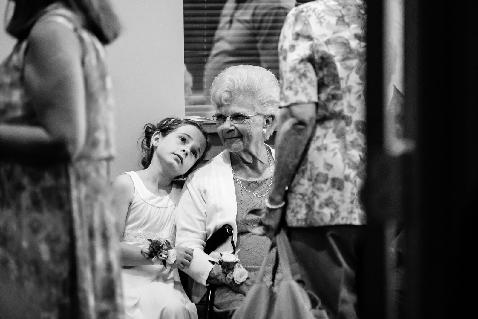 Millstadt Bride Wedding Photos at St. Paul United Church of Christ with St. Louis Wedding Photographers by Oldani Photography 12.jpg