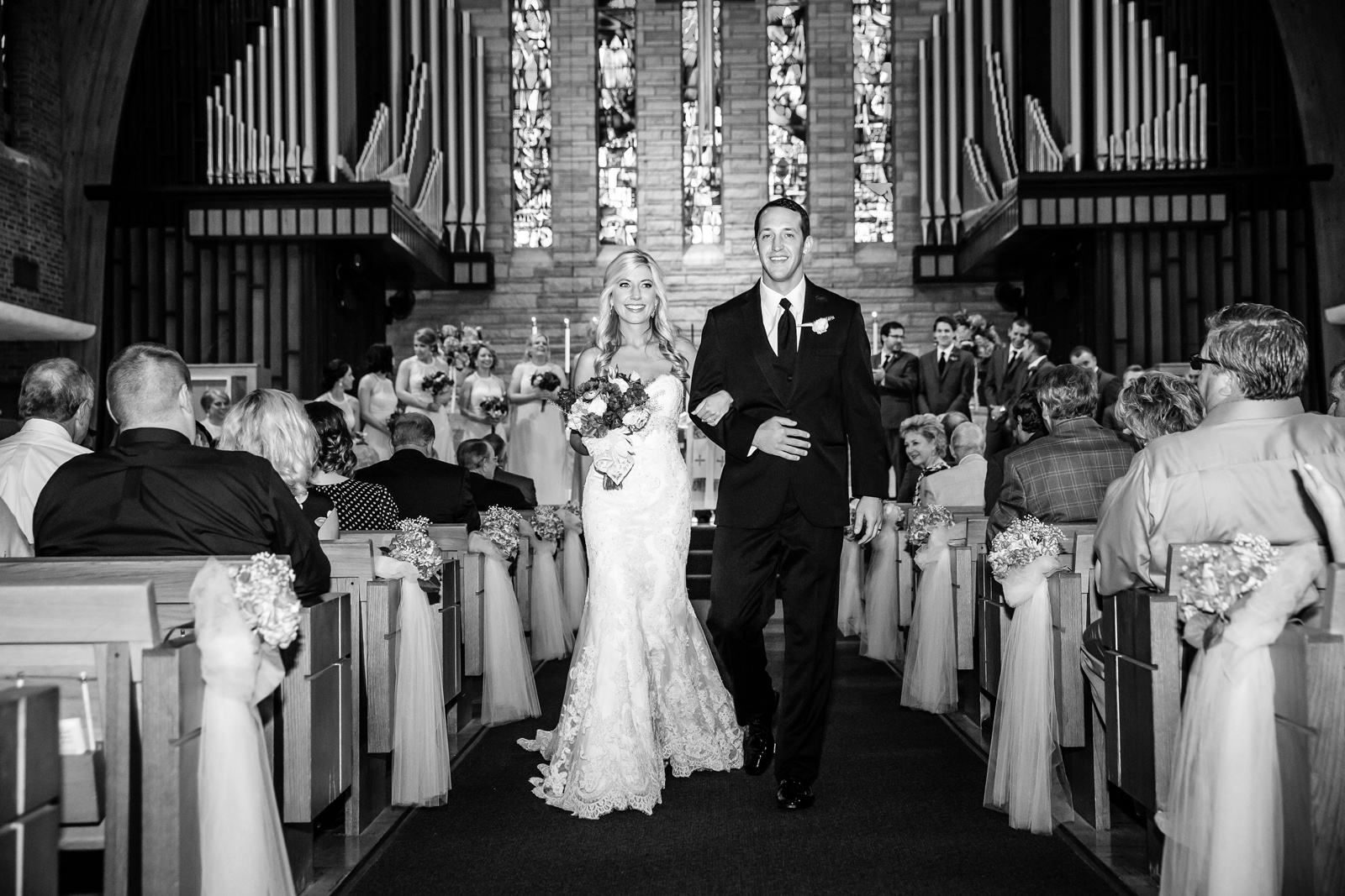 Millstadt Bride Wedding Photos at St. Paul United Church of Christ with St. Louis Wedding Photographers by Oldani Photography 17.jpg