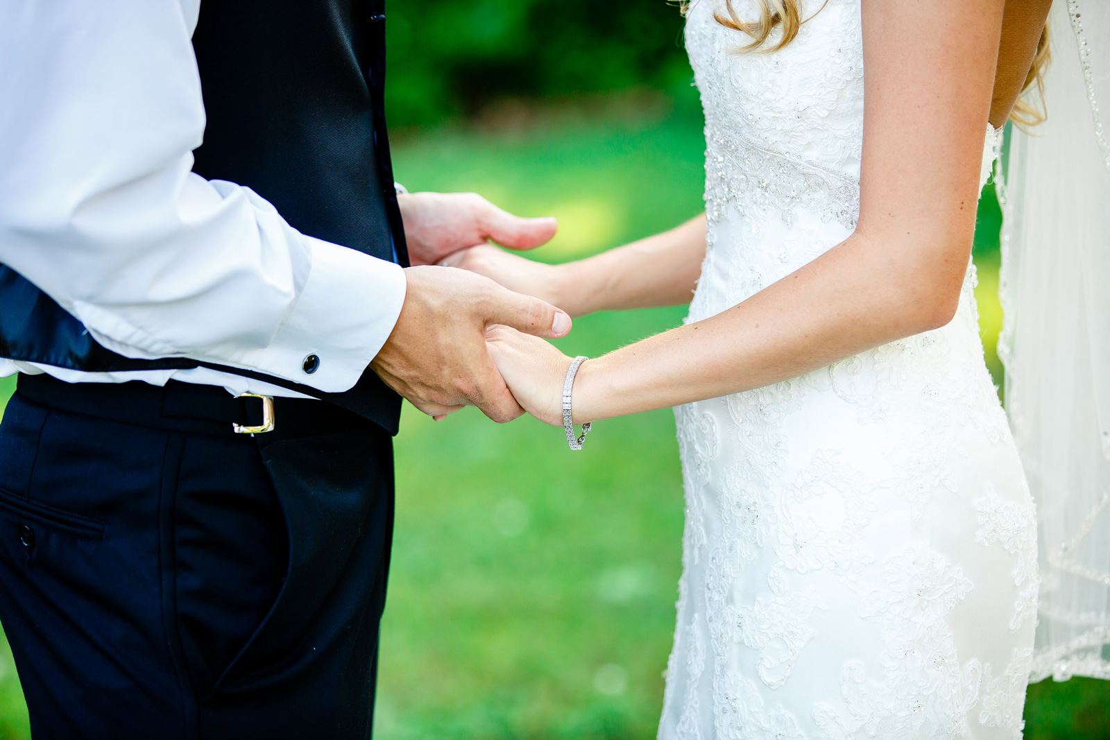 Millstadt Wedding Party Photos with St. Louis Wedding Photographers by Oldani Photography 14.jpg