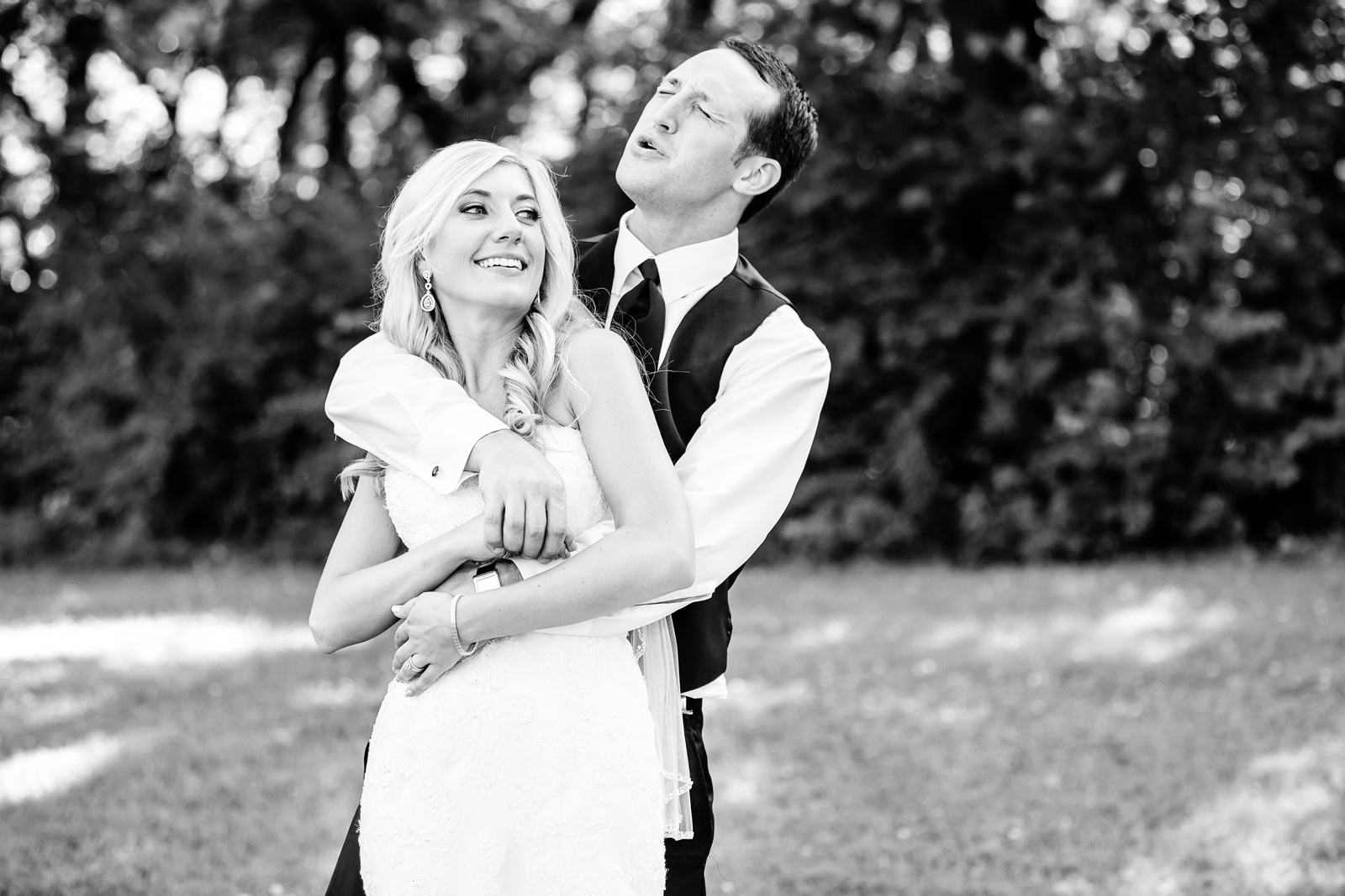 Millstadt Wedding Party Photos with St. Louis Wedding Photographers by Oldani Photography 20.jpg
