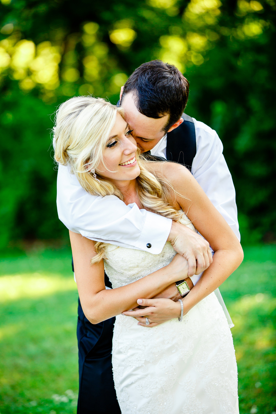 Millstadt Wedding Party Photos with St. Louis Wedding Photographers by Oldani Photography 21.jpg