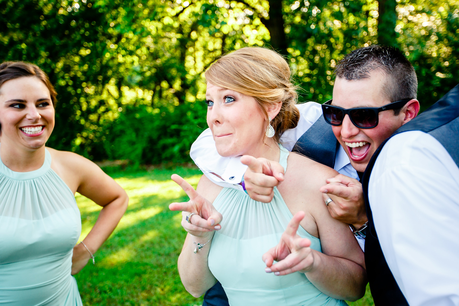 Millstadt Wedding Party Photos with St. Louis Wedding Photographers by Oldani Photography 8.jpg