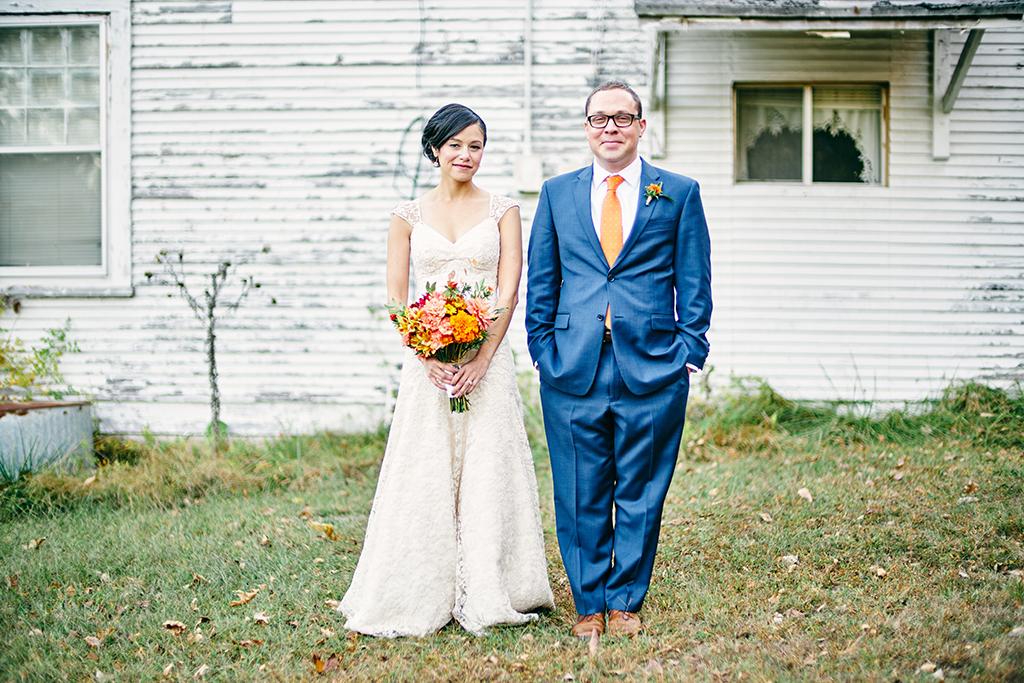 Wildwood Hotel / Wyman Center / Eureka Wedding by St. Louis Wedding Photographers Oldani Photography