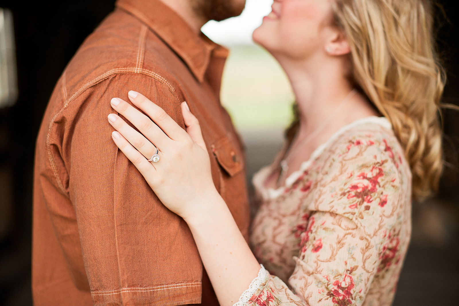 Daniel Boone Home Engagement Session in St Charles County by Oldani Photography St. Louis Wedding Photographers6.jpg