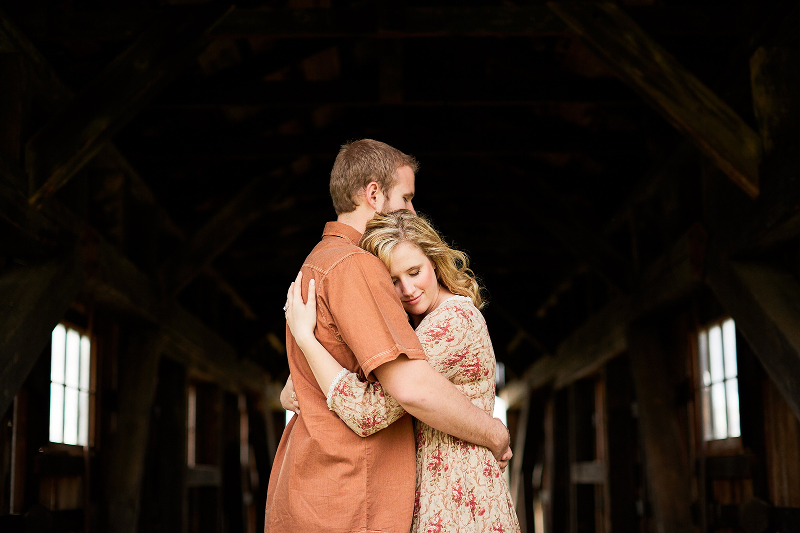 Daniel Boone Home Engagement Session in St Charles County by Oldani Photography St. Louis Wedding Photographers9.jpg