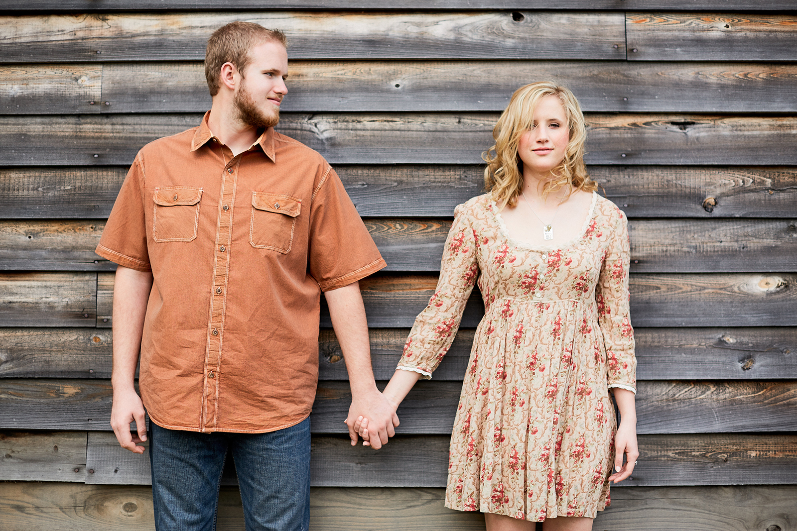 Daniel Boone Home Engagement Session in St Charles County by Oldani Photography St. Louis Wedding Photographers15.jpg
