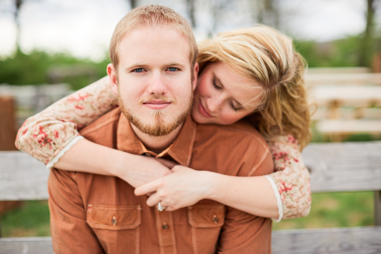 Daniel Boone Home Engagement Session in St Charles County by Oldani Photography St. Louis Wedding Photographers18.jpg