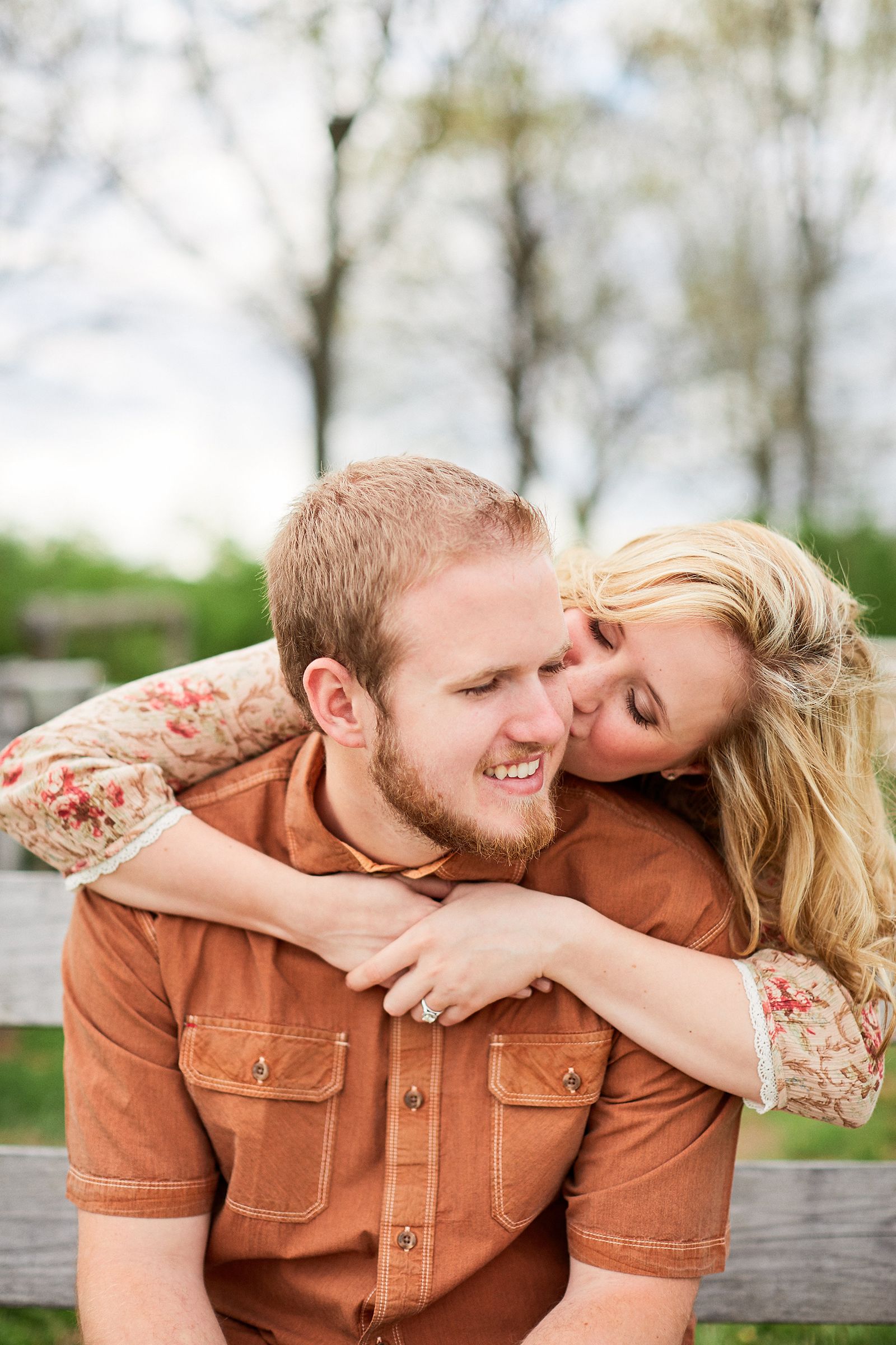 Daniel Boone Home Engagement Session in St Charles County by Oldani Photography St. Louis Wedding Photographers19.jpg