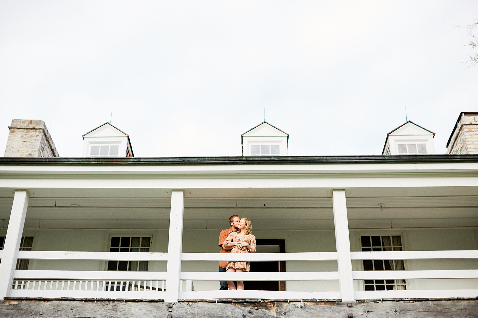 Daniel Boone Home Engagement Session in St Charles County by Oldani Photography St. Louis Wedding Photographers25.jpg