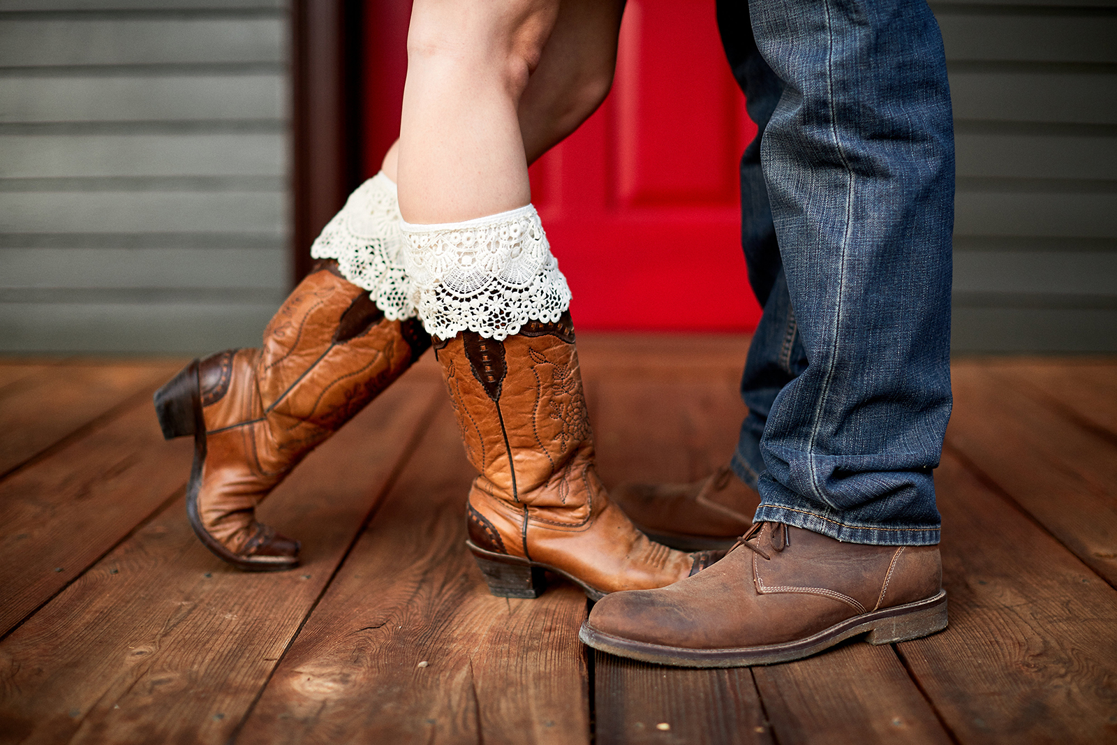 Daniel Boone Home Engagement Session in St Charles County by Oldani Photography St. Louis Wedding Photographers33.jpg