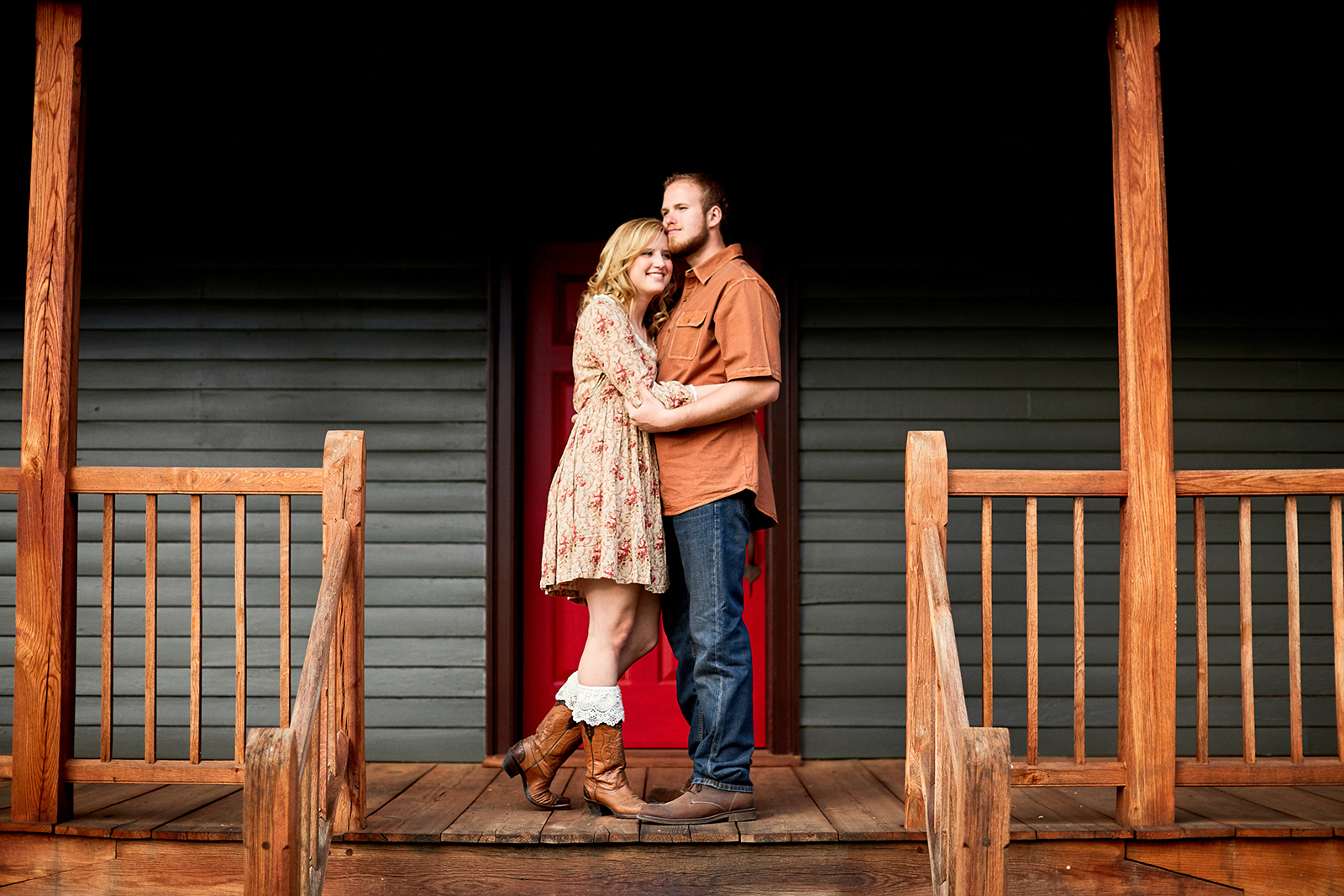 Daniel Boone Home Engagement Session in St Charles County by Oldani Photography St. Louis Wedding Photographers35.jpg