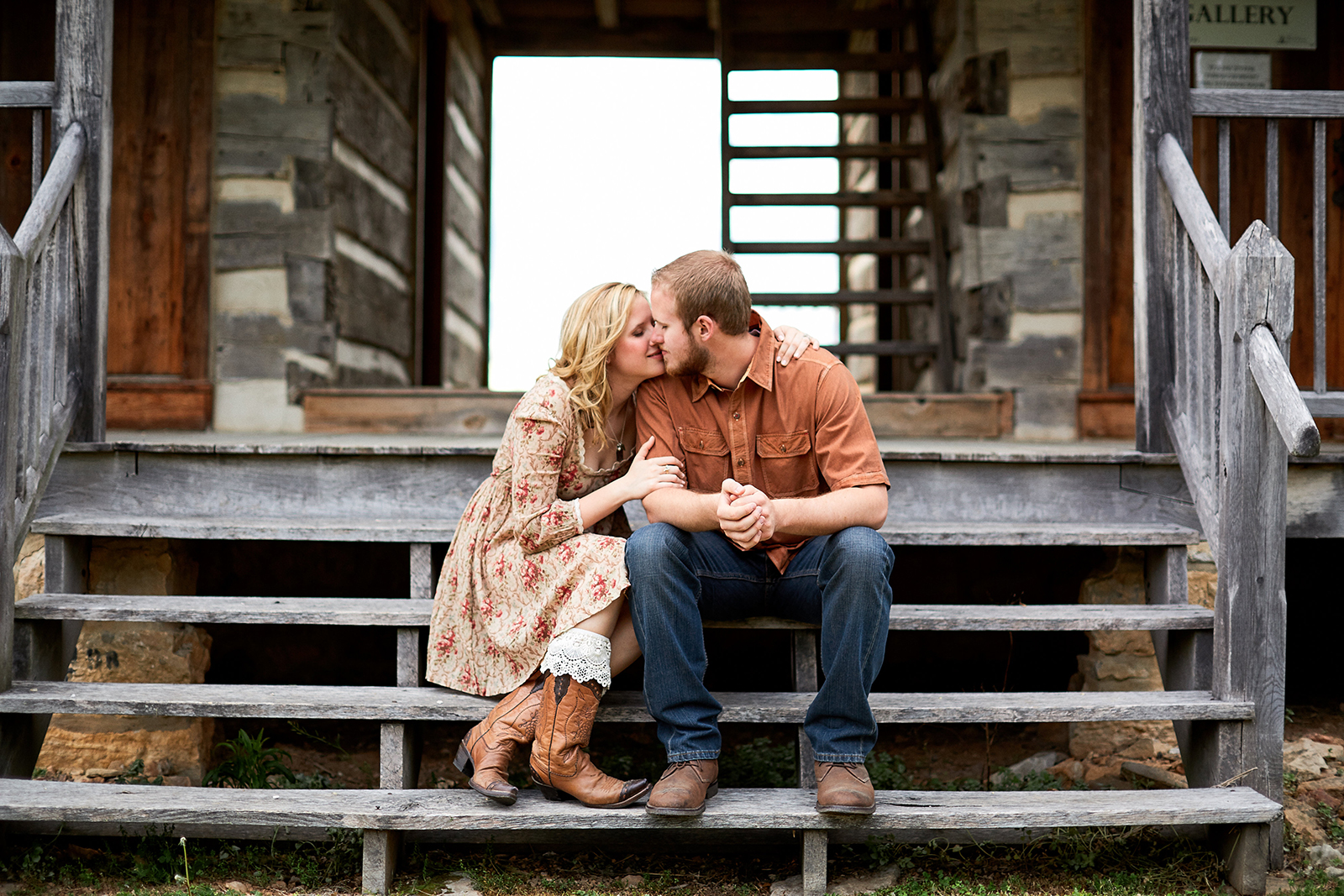 Daniel Boone Home Engagement Session in St Charles County by Oldani Photography St. Louis Wedding Photographers36.jpg