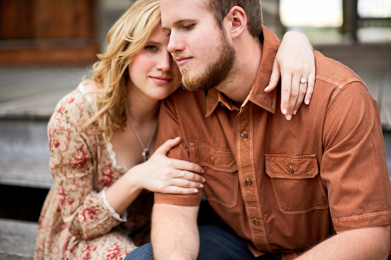 Daniel Boone Home Engagement Session in St Charles County by Oldani Photography St. Louis Wedding Photographers37.jpg